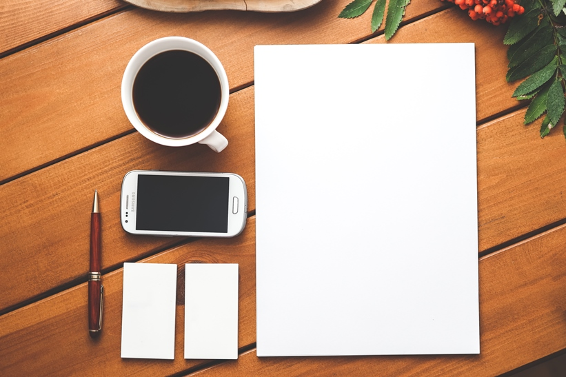 5 templates every business needs