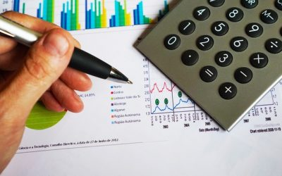 My top End of Financial Year tips for business owners!