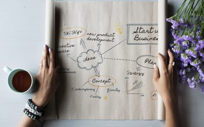 How to present your business at a shortlisting tender session
