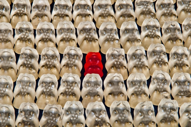 How to make your tender stand out from the crowd