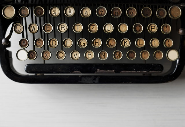 Do you know what makes a great tender cover letter? - Dawtek