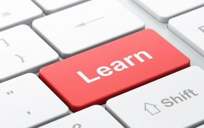 How you can benefit from an online tender course