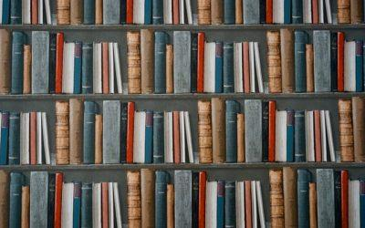 What is a Tender Library
