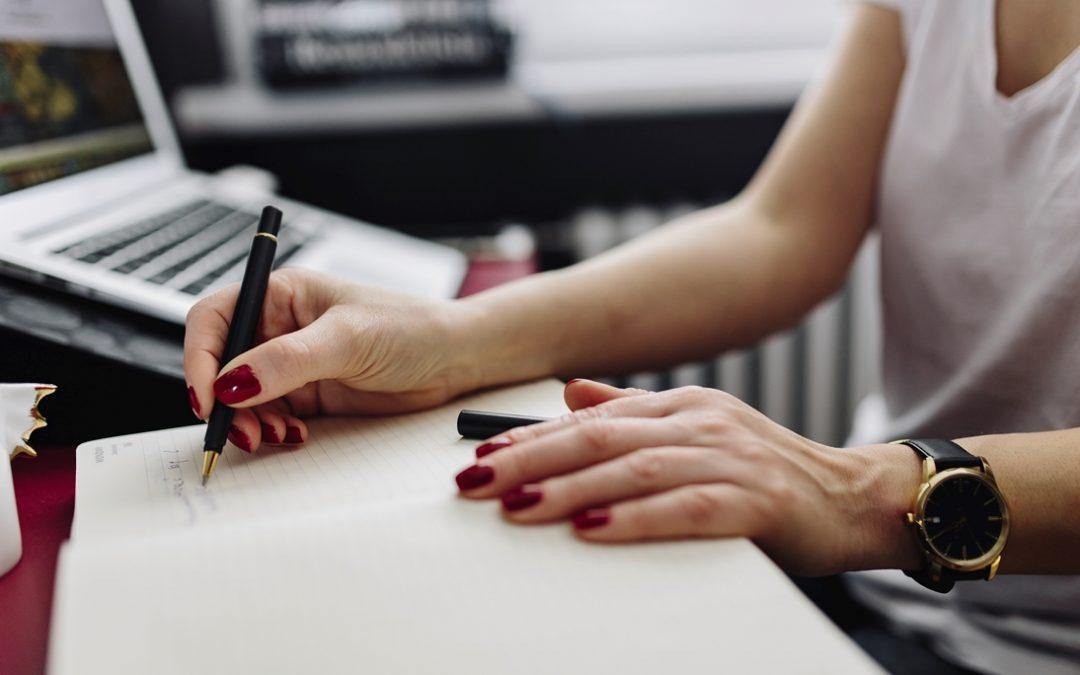 Why you need to use professional writers